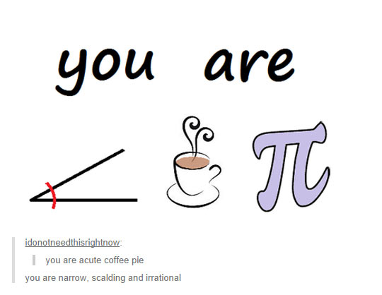 cool-acute-coffee-pie-interpretation