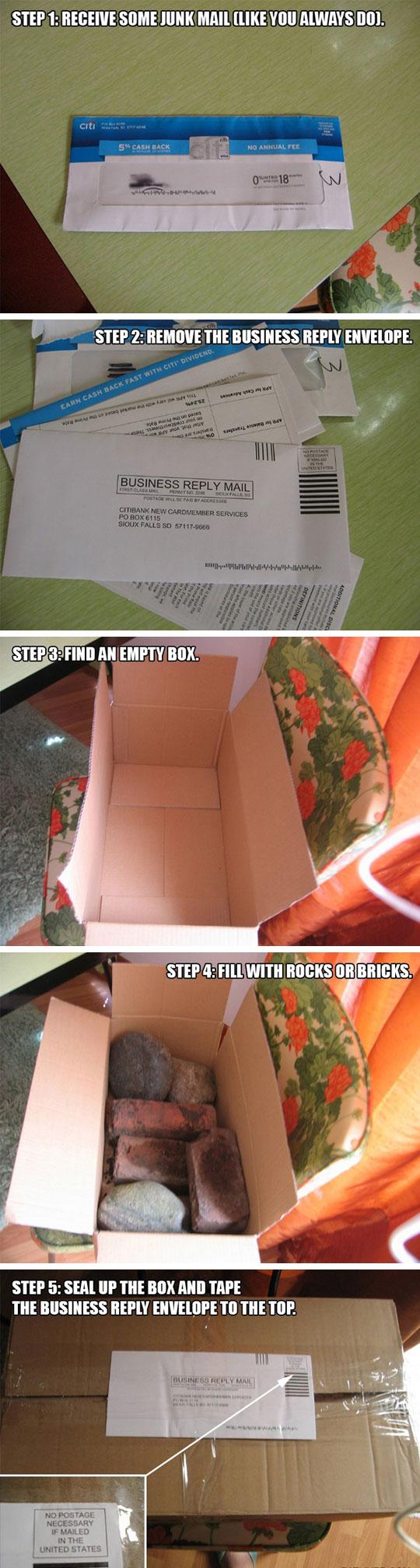 cool-envelope-prank-junk-mail