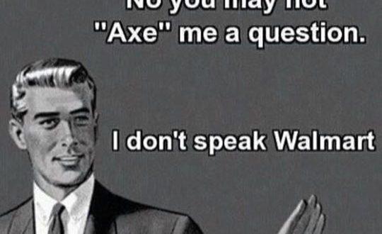 cool-grammar-speak-man-hand
