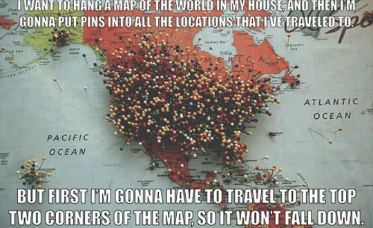 cool-map-world-country-pins