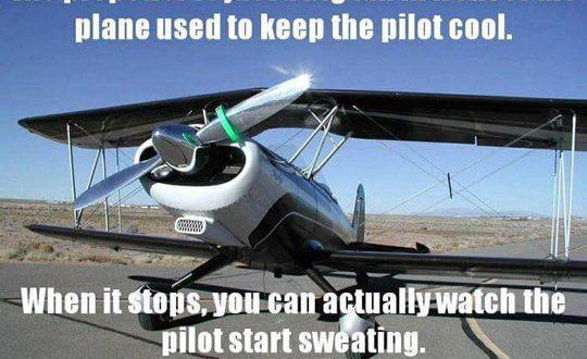 cool-plane-propeller-pilot