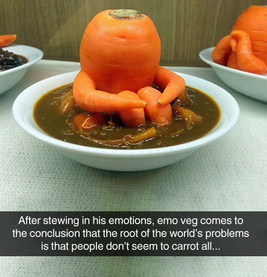 cool-sad-carrot-soup-root