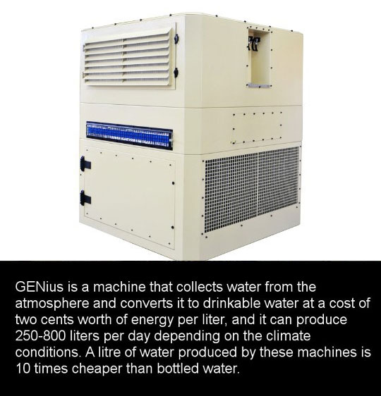 drinking-water-machine-cheap