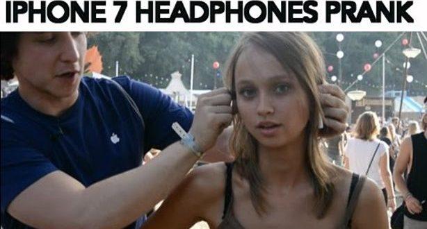iphone-7-headphones-prank