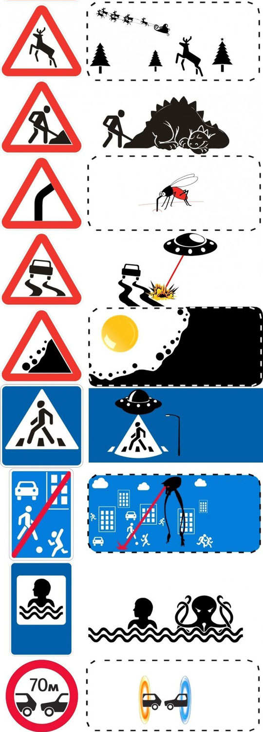 uncropped-road-signs