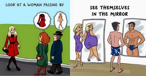 01-difference-between-men-and-women