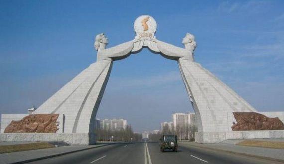 01-architecture_of_north_korea