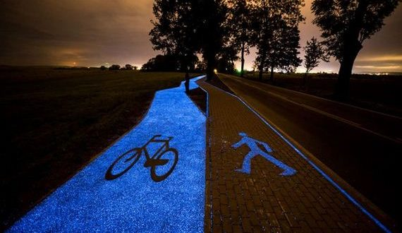 01-bicycle_path