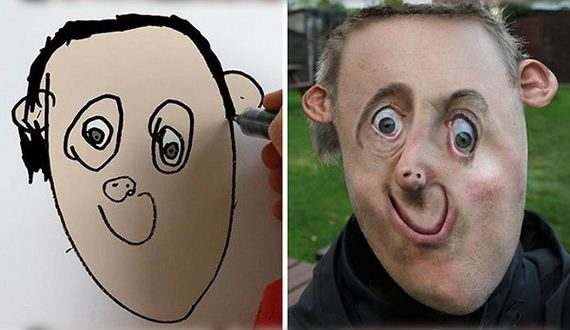 01-dad-turns-6-year-old-son-art-into-reality