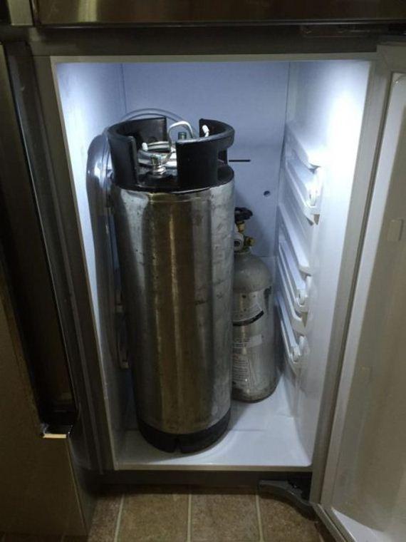 01-diy_beer_soda_tap