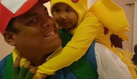 01-father_daughter_halloween