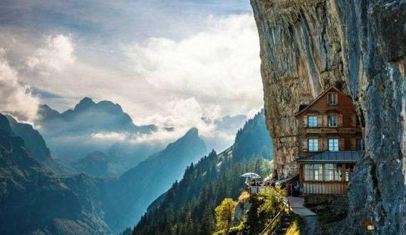 01-hotels