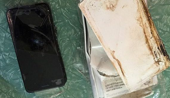 01-iphone_7_exploded