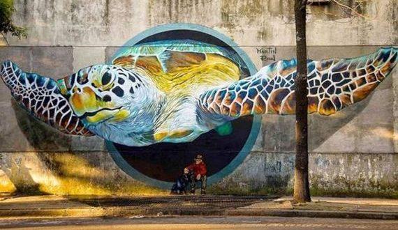 01-street_art