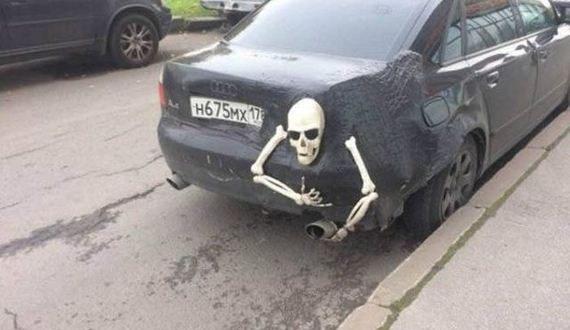 01-weird_vehicles