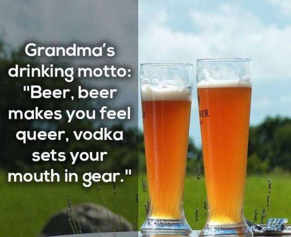 01-weirdest_stuff_grandpas_grandmas