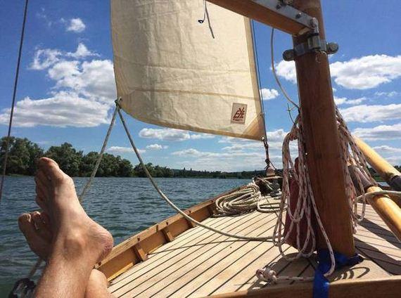 02-homemade_boat