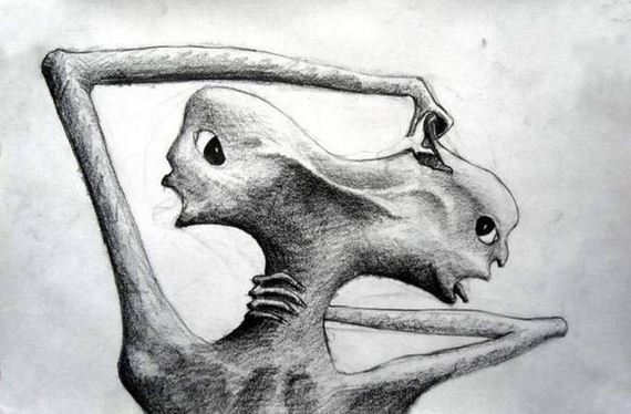 03-schizophrenia