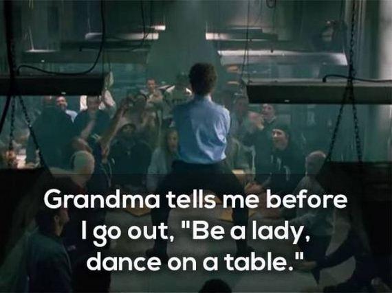 03-weirdest_stuff_grandpas_grandmas