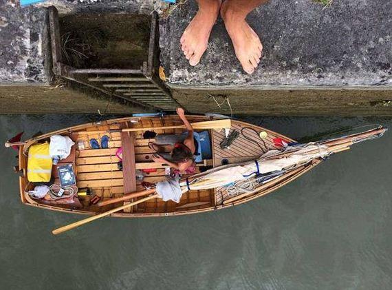 04-homemade_boat
