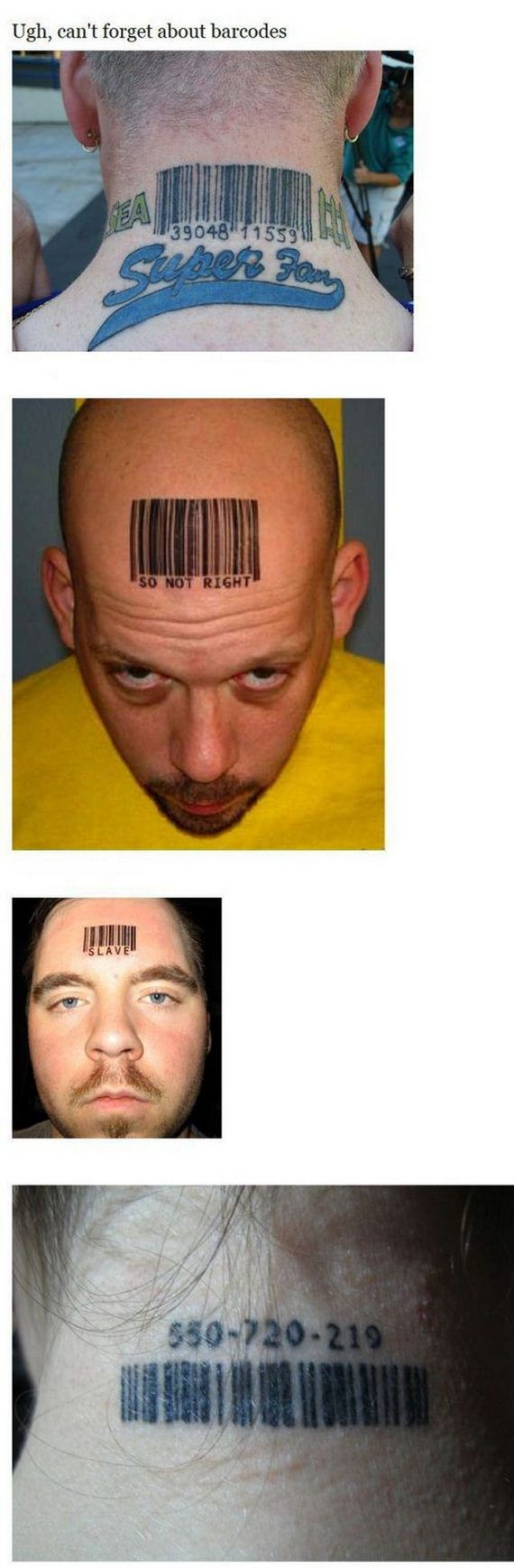 04-human-stupidity