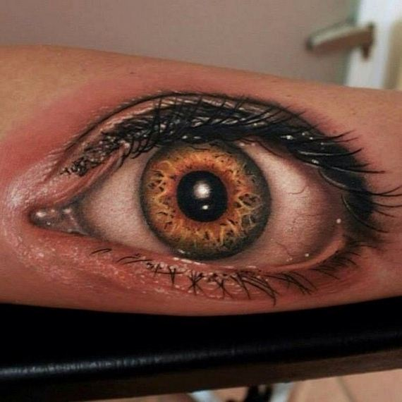 05-creepy-realistic-tattoos