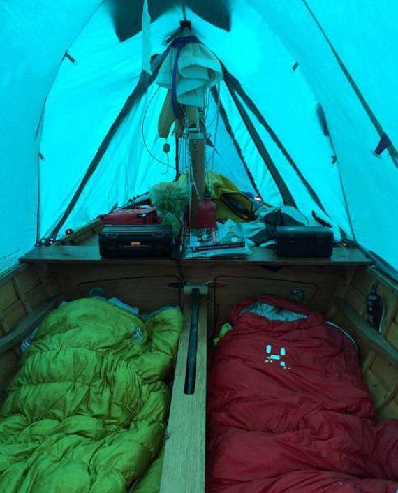05-homemade_boat