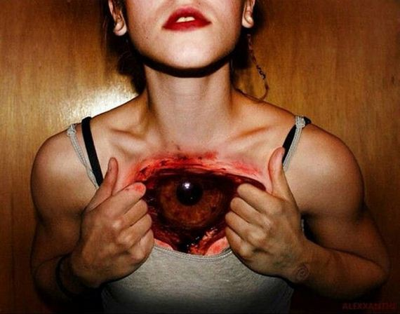 06-creepy-realistic-tattoos