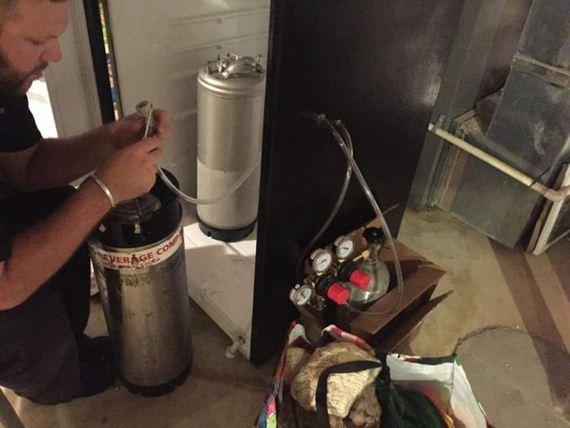06-diy_beer_soda_tap