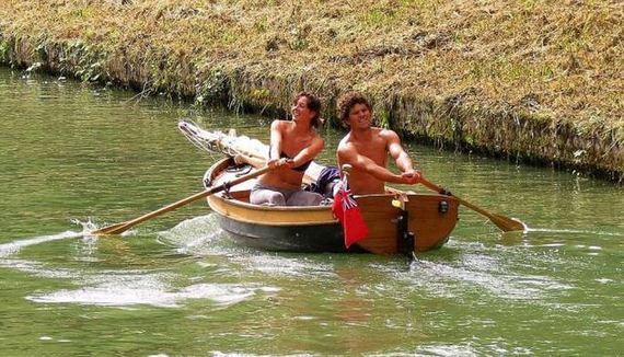 06-homemade_boat
