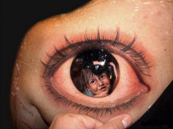07-creepy-realistic-tattoos