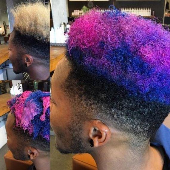 07-funny_hair_styles