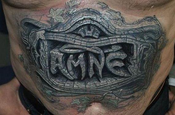 08-creepy-realistic-tattoos
