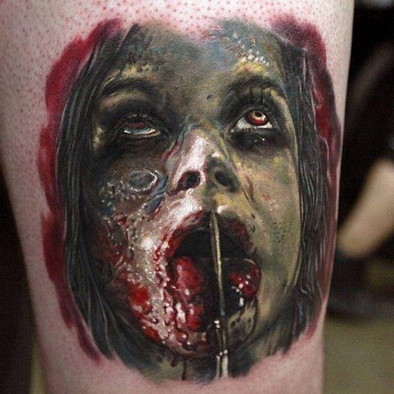 09-creepy-realistic-tattoos