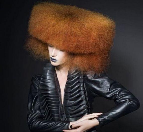 09-funny_hair_styles
