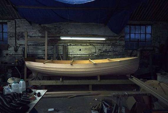 10-homemade_boat