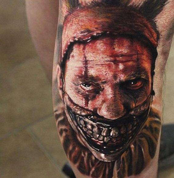 11-creepy-realistic-tattoos
