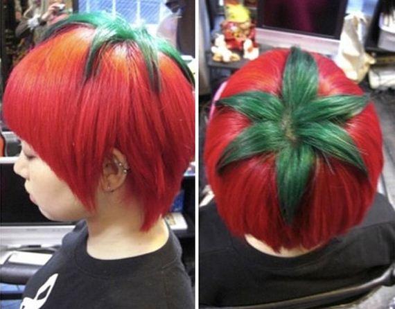11-funny_hair_styles