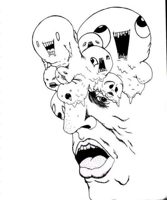 11-schizophrenia