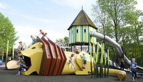 11-sick-playgrounds-across-the-globe
