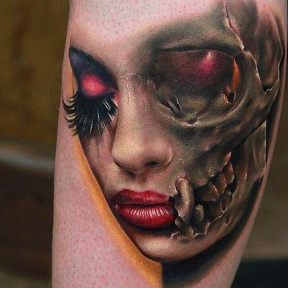 12-creepy-realistic-tattoos