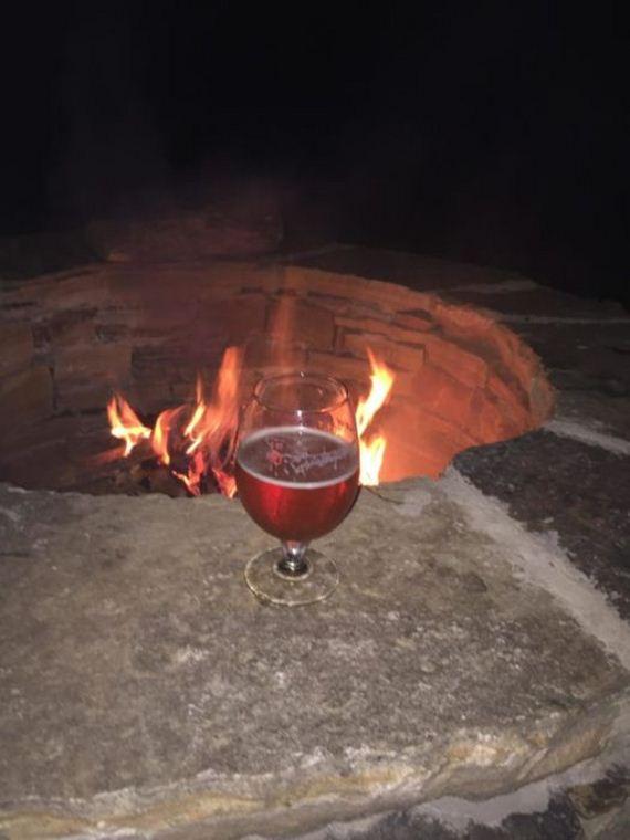 12-diy_beer_soda_tap