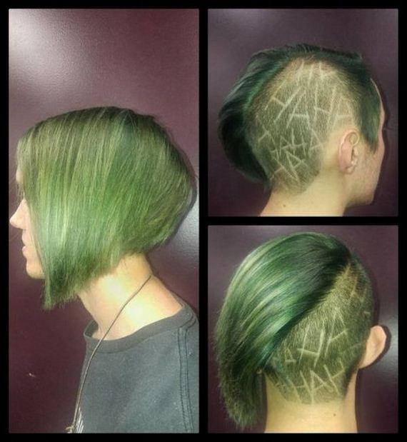 12-funny_hair_styles