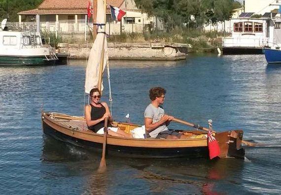 12-homemade_boat