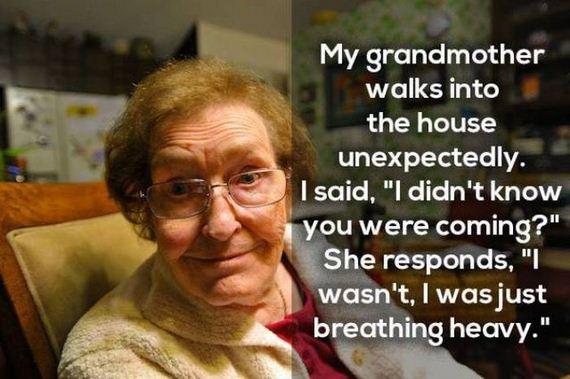 13-weirdest_stuff_grandpas_grandmas