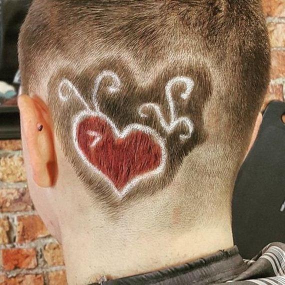 14-funny_hair_styles