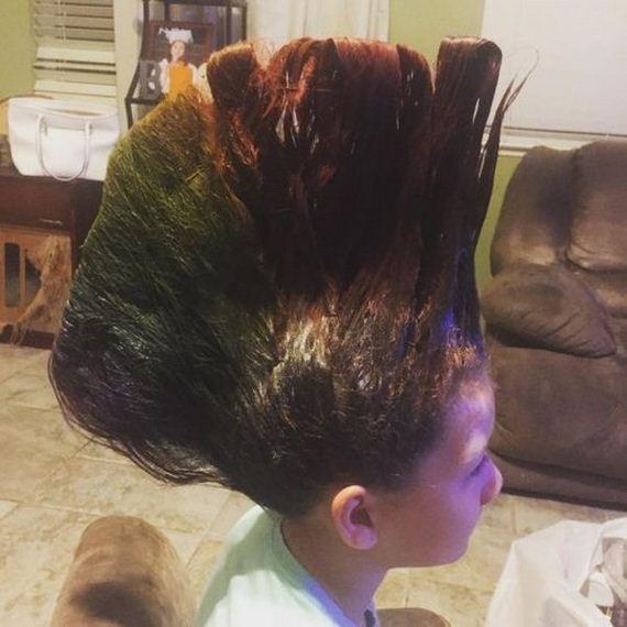 16-funny_hair_styles