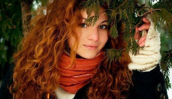 16-redhead-girls-10-21