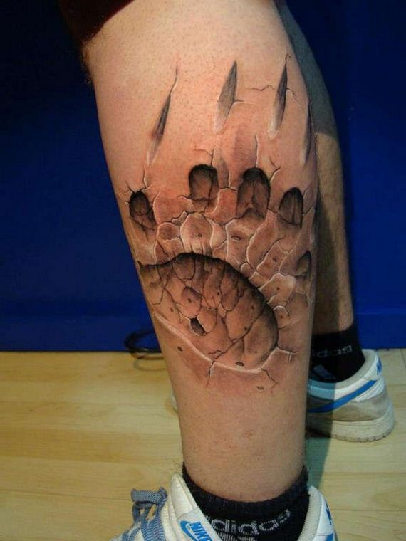 17-creepy-realistic-tattoos