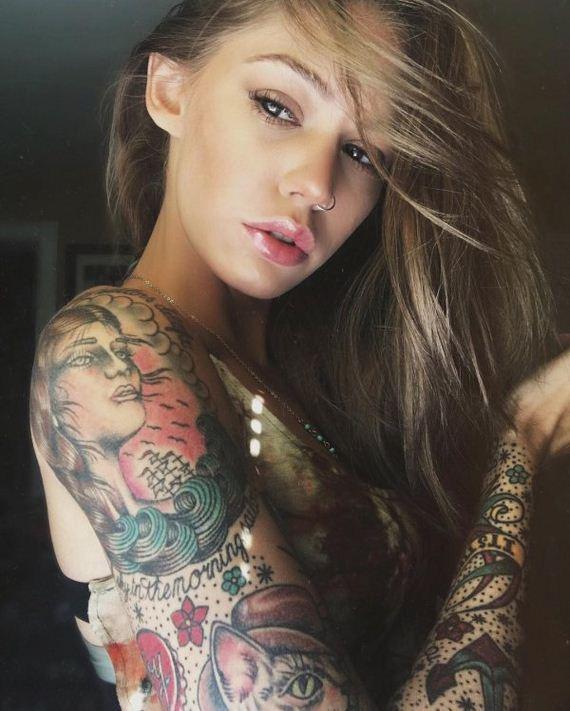 18-let-lisa-marie-make